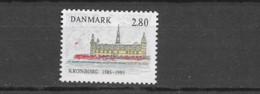 1985 MNH Danmark, Michel 846  Postfris** - Nuevos