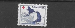 1983 MNH Danmark, Michel 768  Postfris** - Nuevos