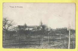 * Maredret (Anhée - Namur - La Wallonie) * Abbaye De Maredret, Abdij, Couvent, Klooster, Cloitre, Jardin, Old, Rare - Anhée