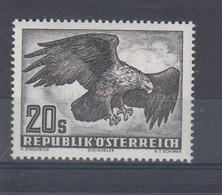 Österreich Michel Kat.Nr.  Postfr/** 968 - 1945-60 Unused Stamps