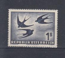 Österreich Michel Kat.Nr.  Postfr/** 984 - 1945-60 Unused Stamps