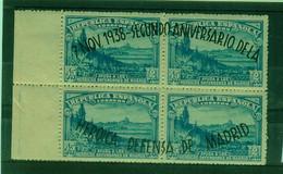 SPANIEN--Nr. 790 ,postfrisch - 1931-50 Unused Stamps