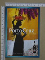 PORTUGAL - PORTO CRUZ -  VILA NOVA DE GAIA -   2 SCANS   - (Nº40845) - Porto