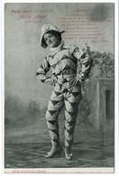 Opéra   Pagliacci (Paillasse) De Leoncavallo  Lot De 16 Cpa  Par Alterocca-Terni Et Sormani - Opera