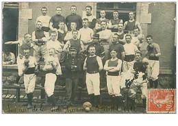 54.BACCARAT.n°134.SOUVENIR DE LA SIDI-BRAHIM.6 JUILLET 1912.BOXE - Baccarat