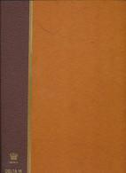 SPAIN SMALL SELECTION MAJORITY MNH IN A BINDER - Sammlungen