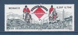 ⭐ Monaco - YT N° 2198 - Neuf Sans Charnière - 1999 ⭐ - Unused Stamps