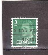 1983 3 PTA - 1981-90 Usados