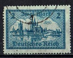 1924/365 O - Oblitérés
