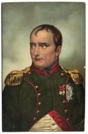 London - Horace Vernet - Portrait De Napoléon I - Pintura & Cuadros