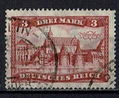 1924/366 O - Oblitérés