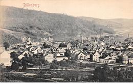 Allemagne - N°71444 - DILLENBURG - Vue Générale - Dillenburg