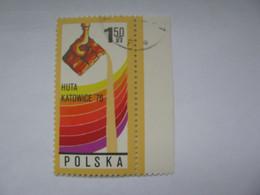 Polen  2471  O - Gebraucht