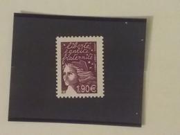 2003 Yt 3575 Neuf ** Côté 2006 4€ - Collezioni