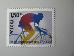 Polen  2503  O - Gebraucht