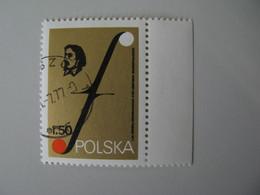 Polen  2515  O - Gebraucht
