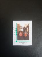 Couple à Venise Sur Gondole - Personnalisés (MonTimbraMoi)