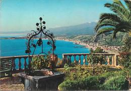 Taormina - Otras Ciudades