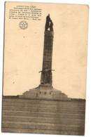Loncin Lez Liège - Monument élevé Aux Vaillants Défenseurs Du Fort - Luik