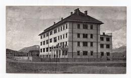 1930s KINGDOM OF YUGOSLAVIA,SLOVENIA,LJUBLJANA,STATE SCHOOL VALENTINA VODNIKA,PHOTOGRAPH - Other