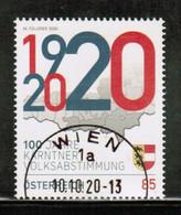 AT 2020 MI 3560 USED - 2011-2020 Used