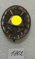 WW2 German  Award  -  Replica - 1939-45