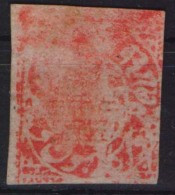 India, Princely State Kashmir / Kashmeer, Mint And Used, Inde Indien - Sin Clasificación