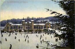 Graz Im Schnee - Graz