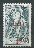 ALGERIE N° 266 * TB 2 - Neufs