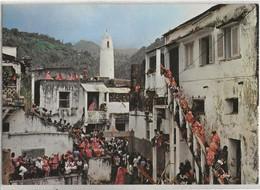 COMORES MUTSAMUDU ANJOUAN - Comoros