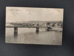 A 4179 - Engis Le Pont - Engis