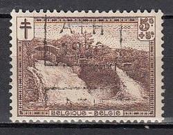 5922 Voorafstempeling Op Nr 293 - ATH 1930 - Positie C - Roulettes 1930-..