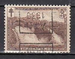 5922 Voorafstempeling Op Nr 293 - ATH 1930 - Positie D - Roulettes 1930-..