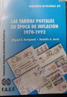 A) 1992, ARGENTINA, 58 PAGES, SPANISH VERSION, BLACK AND WHITE - Non Classés