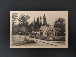 A 4198 - Maison Du Sacré Coeur   Heist-op-den-Berg - Heist-op-den-Berg