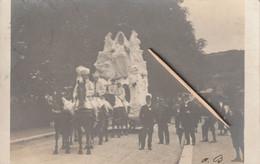 Bruxelles,1905 - Feste, Eventi