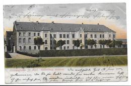 VALKENBERG -  Oblatenkloster St. Karl. - Valkenburg