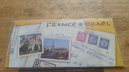 LOT533466 TIMBRE DE FRANCE NEUF** LUXE  BLOC - Blocs Souvenir