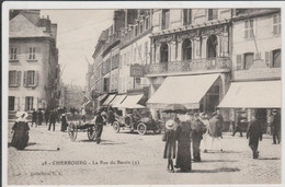 France. Selection De 20 Cpa. Circulées Et Non Circulées - 5 - 99 Postkaarten