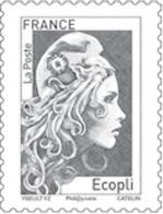 N° 5251 - Neufs
