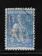 PORTUGAL  ( PORT - 925 )  1923  N° YVERT ET TELLIER     N° 278 - Used Stamps