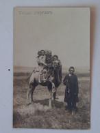 19 Öskemen Ust Kamenogorsk Ustkamenogorsk 1916 Semei Semey Семей Semipalatinsk Семипалатинск Prisonnier De Guerre - Kazakhstan