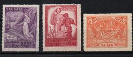 BRESIL 1945 * - Ungebraucht