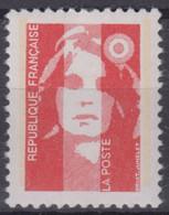 FRANCE : MARIANNE N° 2806 FAUX DE MARSEILLE NEUF ** GOMME SANS CHARNIERE - 1989-96 Marianne Du Bicentenaire