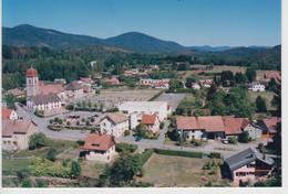 CPSM Plancher-Bas (jolie Vue Générale) - Autres Communes