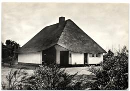 Zuidkuil - Noorderwijk (Herentals) - De Schuur - Herentals