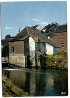 Tubize - Le Moulin De Ripain XIIIe S. - Tubize