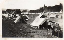 Dpt 68 - WALBACH Camp Scout - Scoutisme