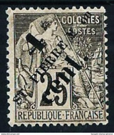St.Pedro Y Miquelón Nº 42 Nuevo(*) Cat.15€ - Unused Stamps