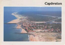 40-CAPBRETON-N°3738-D/0039 - Capbreton